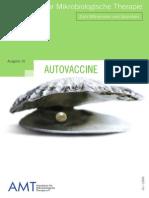 Autovaccine