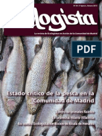 Madrid Ecologista 30