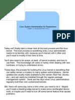 Presentation Notes 13