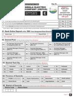 GEPCO_FormE.pdf