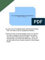 Presentation Notes 6