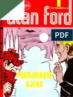 Alan Ford 188 - Pokojnikova sjena.pdf