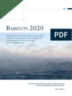 Barents 2020 Report Phase 3 Tcm144-519577