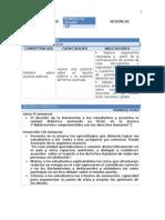 FCC4_U1-SESION1.docx