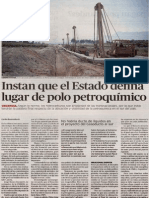 Polo Petroquímico