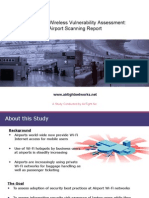 AirTight-Airport-WiFi-Scan-Analysis