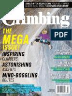 Climbing 2014 02