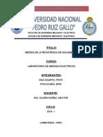 MEDIDA-DE-LA-RESISTENCIA-DE-AISLAMIENTO.docx
