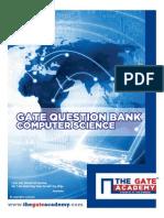 GQB_CS.pdf