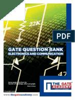 GQB_ECE.pdf