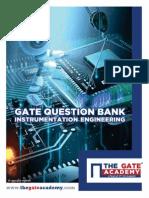 GQB_IN.pdf