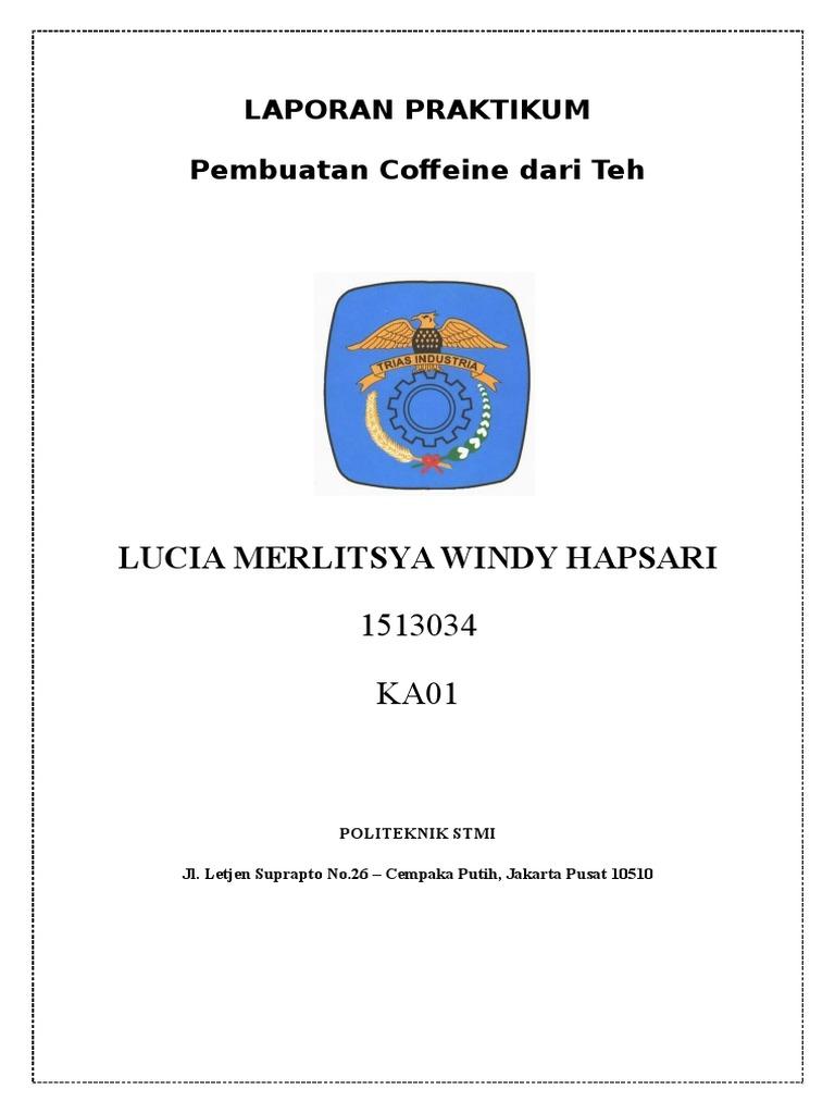 Coffein dari teh ccuart Image collections