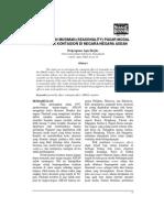 PERUBAHAN MUSIMAN (SEASONALITY) PASAR MODAL.pdf