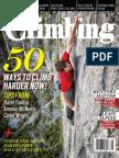 Climbing 2014-05-06