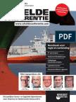 Brochure-schelde-conferentie-2015.pdf