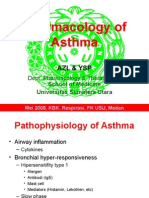 20080517 Kbk Pharmacology of Asthma Final New[1]