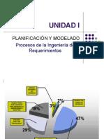 PlanificaciÓn y Modelado Procesos de La Ingeniería