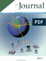 1997-12 HP Journal