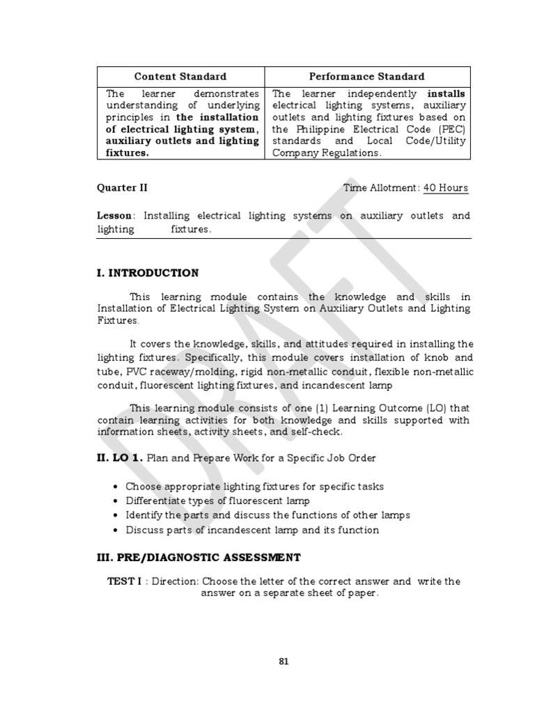 High Bay T8 Light Fixture Wiring Diagram High Circuit Diagrams