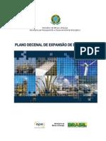 PDE 2022 (PDF)