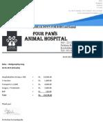 Cost break down for bobo and Kapi.pdf