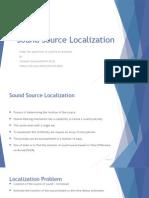Sound Source Localization_final