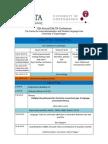 EALTA 2015 Program
