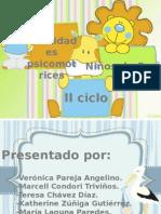 ACTIVIDADES+PSICOMOTRICES+PARA+NIÑOS+DE+5+AÑOS (1)