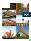 Accoya Structural design guide