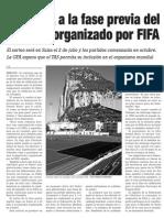 150603 La Verdad CG- Gibraltar, A La Fase Previa Del Mundial Organizado Por La FIFA p.18
