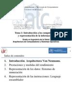 Tema 1 parte 1 ACSO.pdf