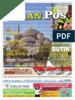 Iklan Pos Juni 2015 Edisi 83