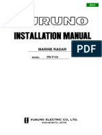 FR7112 Installation Manual H2 5-18-05