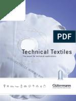 Download__Data__Techtex,templateId=render