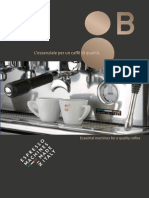 8 b - Brochure