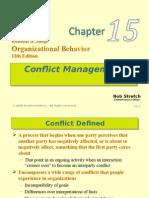 Conflict Management.ppt