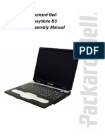 EasyNote B3 Disassembly Manual.pdf
