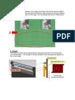 Measure for FD Line Ver2