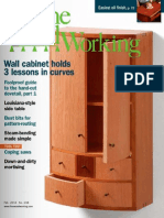 Fine Woodworking - 238 Jan-Feb 2014