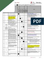 Framework Opep Assessment Draft 26022015