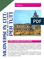 info-disabili-Introduzione.pdf