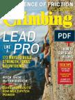 Climbing 2014 10