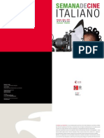 Cine italiano en BA.pdf
