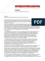 rücktritt.dehm.pdf