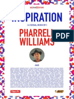 Inspiration Pharrellwilliams En