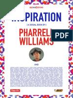 Inspiration Pharrellwilliams En