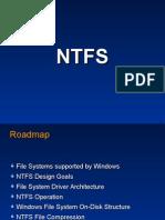NTFS-ex