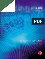 hb901.pdf