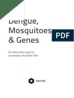 Oxitec Dengue Mosquitos Genes V1 4D Information Pack2
