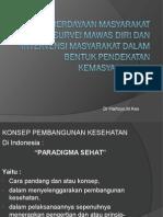 2.  PEMBRDAYAN MASYRKT REVISI-nop-2013.ppt